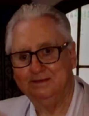 Ray C. Dawson Obituary