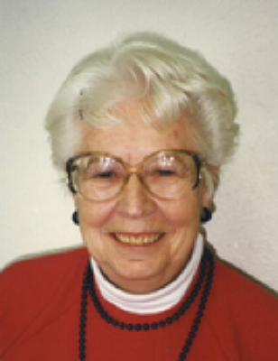 Lola Irene McCleskey Obituary