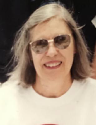 Loretta I. Wilson Obituary