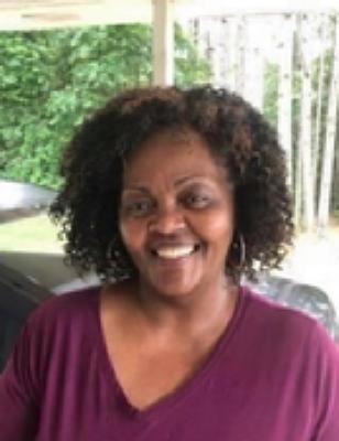 Beverly Faye Gaines Obituary