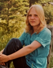 Nancy L. Troxel Obituary