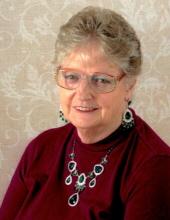 Lena Mae Puckett