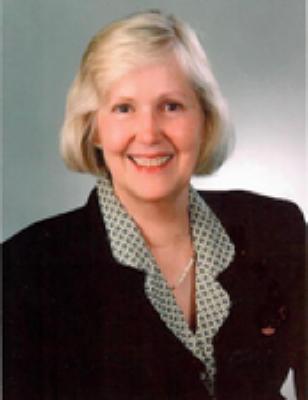 Judith Delameter Whitlatch Obituary