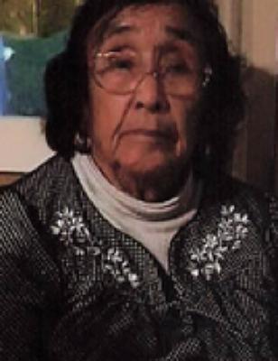 Socorro Torres Mendoza Obituary