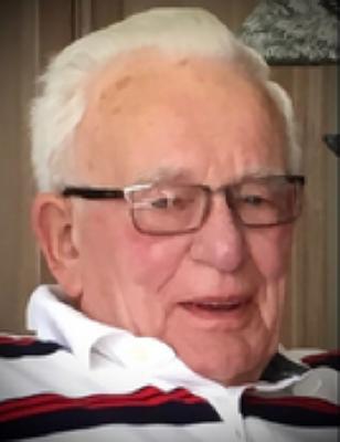 Ralph Ostenberg