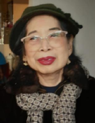 Cecilia Molino Tan Obituary
