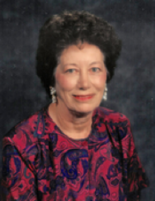 "Mildred ""Millie"" L. Higgins Obituary"