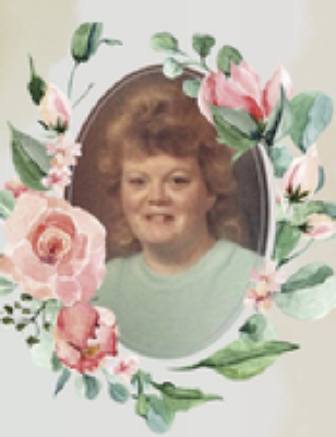 Cathy Ann Millette Obituary