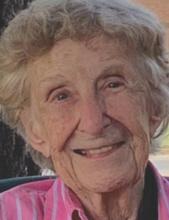 Betty Marie Drobac Obituary