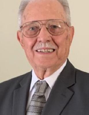 Barry Eugene Hazen Obituary