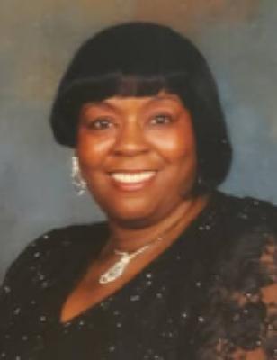 Barbara Ann Cowan Obituary