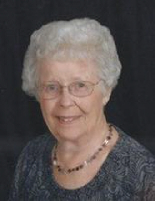 Lucille R. Fowler Obituary