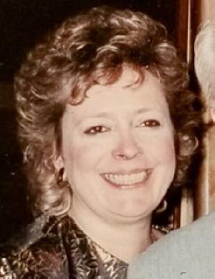 Sara I. Scalone Obituary