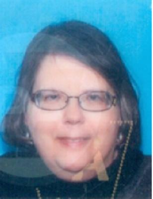 Shirley M. Swartz Obituary
