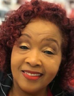 Fredda Shapel Edwards Obituary
