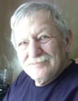 Eddie Lee Riley Obituary