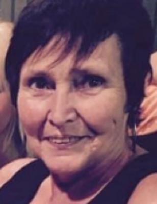 Barbara Jean Johnson Obituary