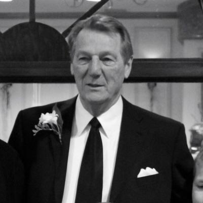 William Joseph Coeck Obituary