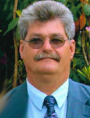 Mackie Gene Lambert, Jr. Obituary