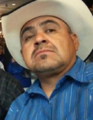Ruben Olivares-Rivas Obituary