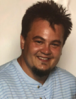 David R. Meehan Obituary