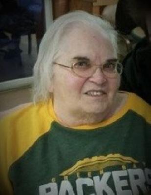 Mavis Darlene Peterson Obituary
