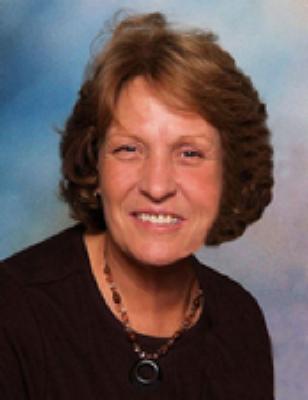 Sheron Rose Page Obituary