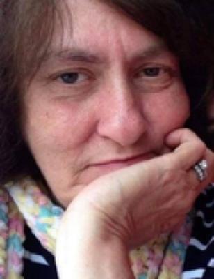 Dianne Sieverding Obituary