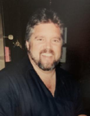 Robert E. Coffel Jr. Obituary