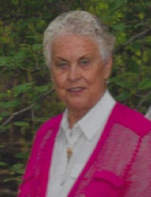 Karen L. Livermore Obituary