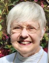 Mary Rose Cestone Obituary