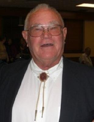 David Walblom Obituary