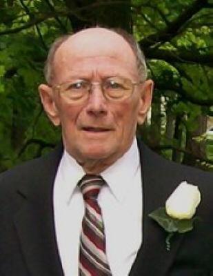 Ross JEFFERY Obituary
