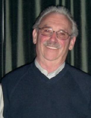 Peter L. Gresser Obituary