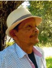 Jose Bautista Figueroa Obituary
