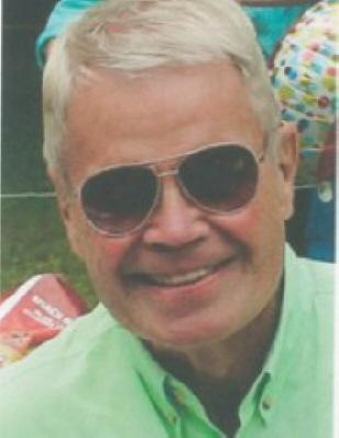 David C. Briegel Obituary