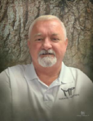 Woody McNabb Obituary