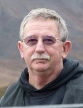 Robert C Horner