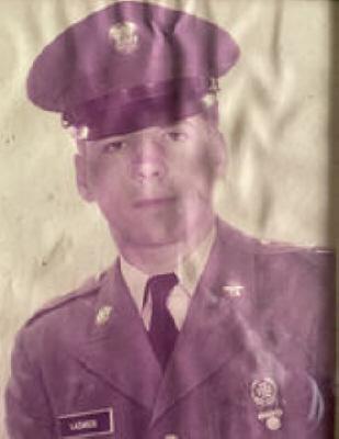 Stanley Lazarick