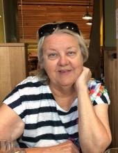 Linda  G McDowell