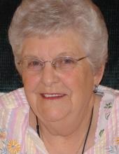Joyce  M. Slaney Taylor