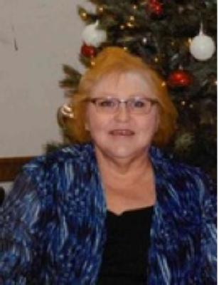 Diane Fogle