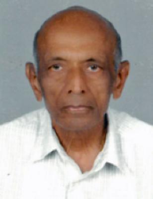 Natvarlal Dahyabhai Bhakta