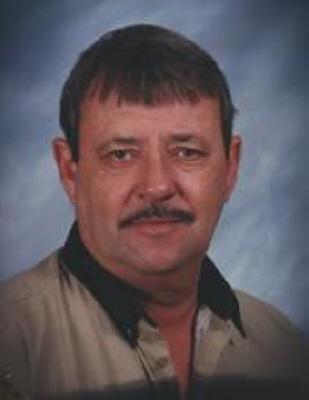 Clifford James Matte