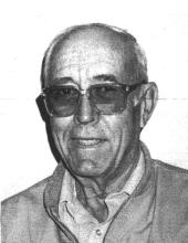 Merle William (Mac) McDonald