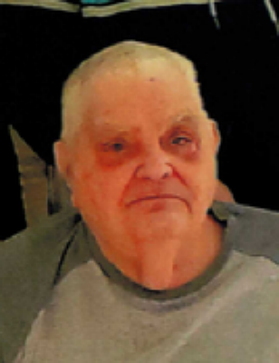 Charles Lionel King Obituary