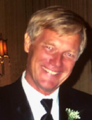 Gregory Hansen Obituary