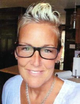 Jennifer Lane Falcone Obituary