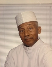 Charles L Brown