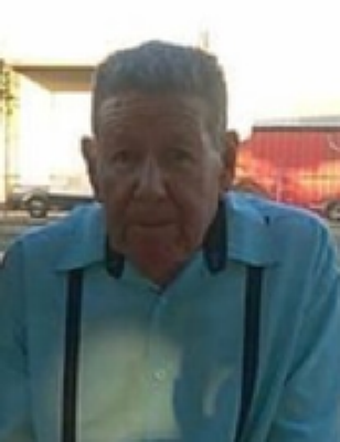 Ignacio Valles Obituary